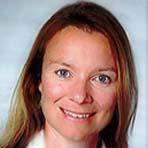 Dr-Schiebold